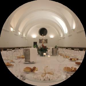 banqueting_altavilla_2