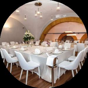 banqueting_altavilla_3